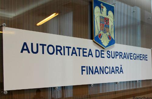 asf-autoritatea-supraveghere-financiara