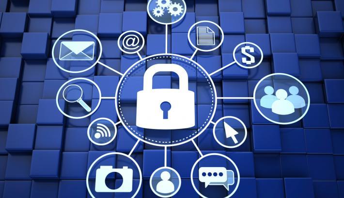Importanta asigurarii riscurilor cibernetice