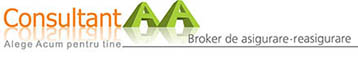 Consultant AA - Broker de asigurare-reasigurare